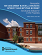 New Report Analyzes Multifamily Rental Properties' Operating...