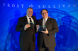 Burton Software Wins Frost & Sullivan Award for Cloud Computing...