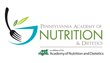 March Into National Nutrition Month While Avoiding Nutrition Potholes