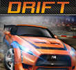 Drift Mania Games by Ratrod Studios Inc. Bring the Excitement of...