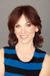 Marilu Henner, Actress and 5 time Golden Globe Nominee