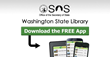 Boopsie Launches Premium Patron Acquisition Services for State Library...