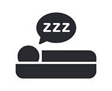 Survey of Sleep Habits and Solutions Reviewed by Consumer Mattress Reports in Latest Article