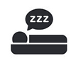 Survey of Sleep Habits and Solutions Reviewed by Consumer Mattress...