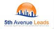 Naples FL Is the New Location of 5th Avenue Leads' Headquarters