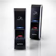 finger-only biometric reader - Suprema BioEntry