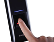 New Biometric Reader Makes Security Affordable for North American...