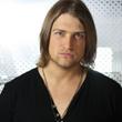 Billy Dawson, Country Rock Artist