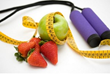 """Nutrition For Athletes,"" a New Article On Vkool.Com, Reveals..."