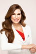Dr. Anna Guanche, Celebrity Dermatologist & Super Doctor Featured on Extra TV Discussing Celebrities' Favorite Beauty Treatments -- Writes for Calabasas Style Magazine