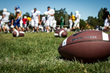 Contact Football Camps Adds New York to Its Camp Offerings, Hosting...