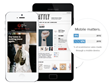 eCommerce Online Store Builders: Review Exposes Top Providers of...
