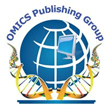 OMICS Group International Observes World Down Syndrome Day