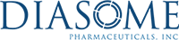 Diasome Pharmaceuticals, Inc.