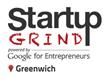 Startup Grind Greenwich Logo