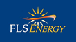 FLS Energy Closes New Round of Fundraising as It Eyes Aggressive...