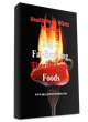 Top 5 Fat Burning Thermogenic Foods E-Book Released by Health News...