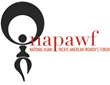 Sex-selective Abortion Myths Debunked in New Report by NAPAWF,...