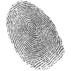 fingerprint identity management for secure access control