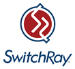 SwitchRay Inc. Premiers Its VoIP Softswitch Solutions at CommunicAsia...