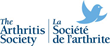 Arthritis Society calls for more research into medical cannabis and...