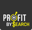 Profit By Search discusses impact of Google Penguin 3.0