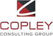 The Copley Consulting Group Proudly Celebrates 25 Years in Business
