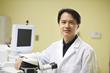 Good Samaritan Laser Vision Surgeon Seeks Reunion With Traveler He...