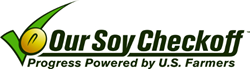 The Maryland Soybean Board consists of ten volunteer farmer-directors, and administers the federal soybean checkoff programs in the state.
