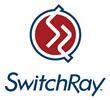 SwitchRay Inc. Exhibits at IT EXPO in Miami Beach