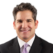 Best-selling author and sales trainer Grant Cardone donating his life's work to the Mother of Civilization Library