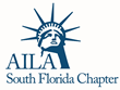 AILA South Florida Announces New Business and Investment Committee