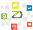 zData Inc. is Changing the IT Landscape with Big Data-as-a-Service...