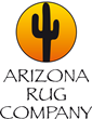 Arizona Rug Company Celebrates First Super Store Opening in Tempe, AZ