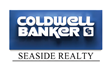 Coldwell Banker Seaside Realty Congratulates Real Estate Agents for...