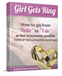 Girl Gets Ring: Review Examining T-Dub's Training Program Released