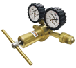 Uniweld Introduces the New, Made in the USA, High Pressure Nitrogen...