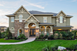 Austin's Highly Anticipated Master-Planned Community, Travisso,...