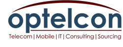 Optelcon, LLC