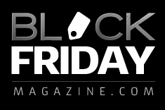 Black Friday Magazine