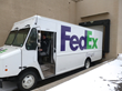 FedEx  Ground photo