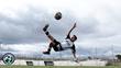 Train in Spain; EduKick Announces its 2014 Spanish Summer Soccer Camp Schedule