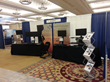 HealthPostures to Attend Upcoming Applied Ergonomics Conference