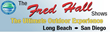 Kowa Optimed to Exhibit at this Week's Fred Hall Show in Long...