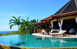 Peter Island Resort & Spa's Summer Villa Rental Program...