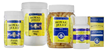 Natural Life stocks Royal Jelly in fresh or capsule form