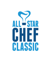 premium kitchen appliances, culinary experience, food events, cooking events, dining and entertainment, top chefs, LA LIVE, All-Star Chef Classic, Fisher & Paykel, DCS by Fisher & Paykel