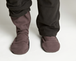 Student Entrepreneur Invents the Pant Equivalent of the Snuggie