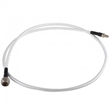 New And Affordable RF Cable Assemblies Announced By RFcnn.com