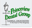 Princeview Dental Group, an Etobicoke Dental Clinic, Announces Top...
